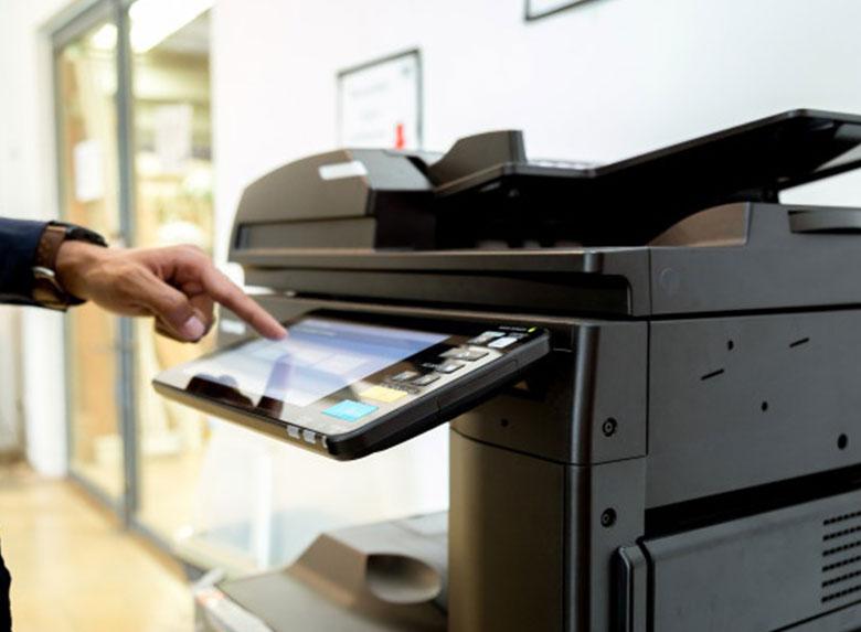 Bulk photocopy services at joskith limited