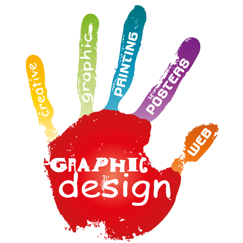 Graphic Design Services at Joskith Limited