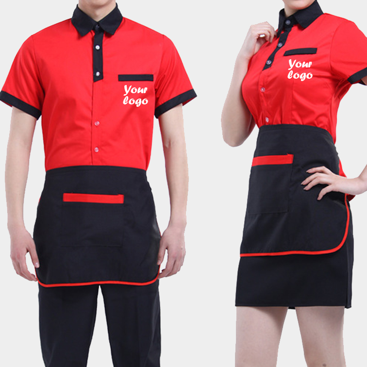 Corporate Branded Wear at Joskith Limited